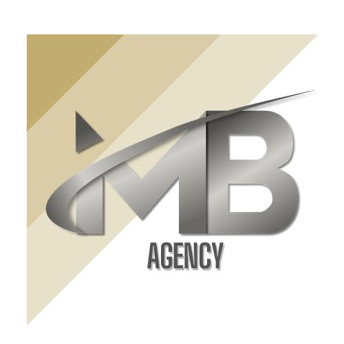 Projects MB Properti